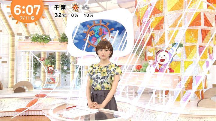 miyaji20170711_04.jpg
