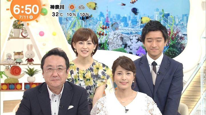 miyaji20170711_08.jpg