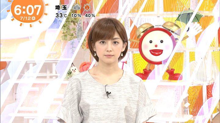 miyaji20170712_02.jpg