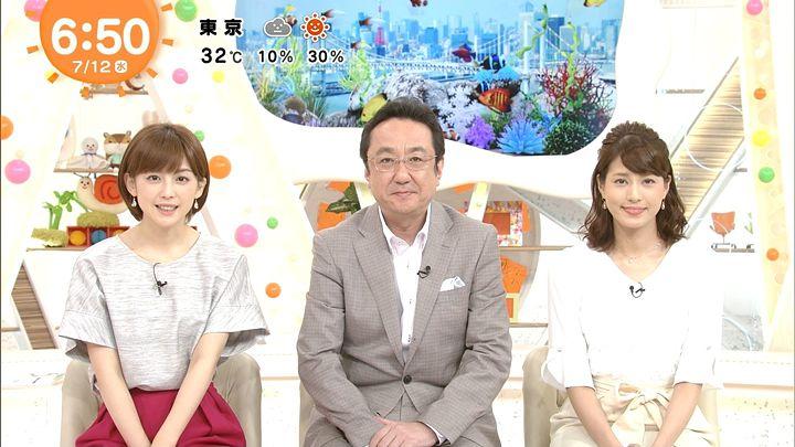miyaji20170712_05.jpg