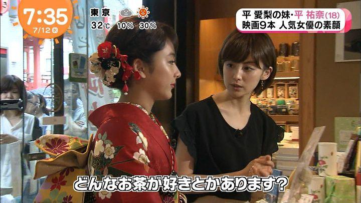miyaji20170712_19.jpg