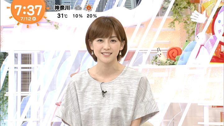 miyaji20170712_27.jpg