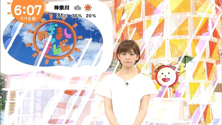 miyaji20170713_03.jpg