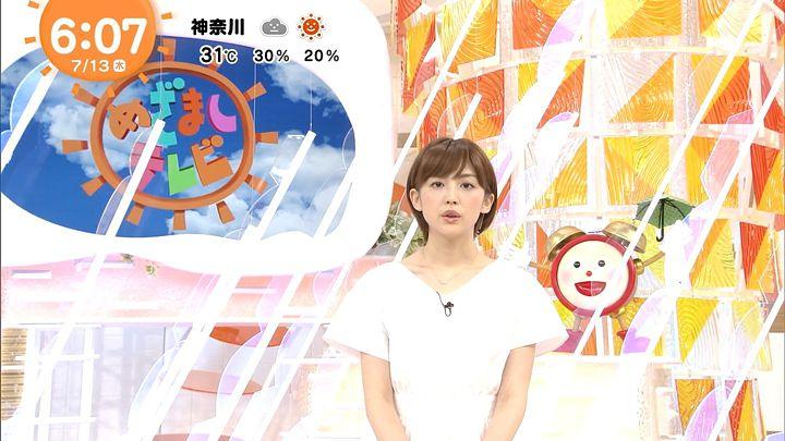 miyaji20170713_04.jpg