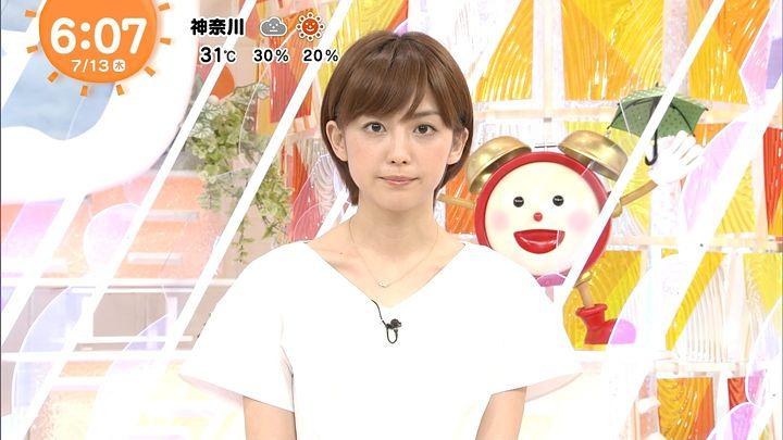 miyaji20170713_06.jpg