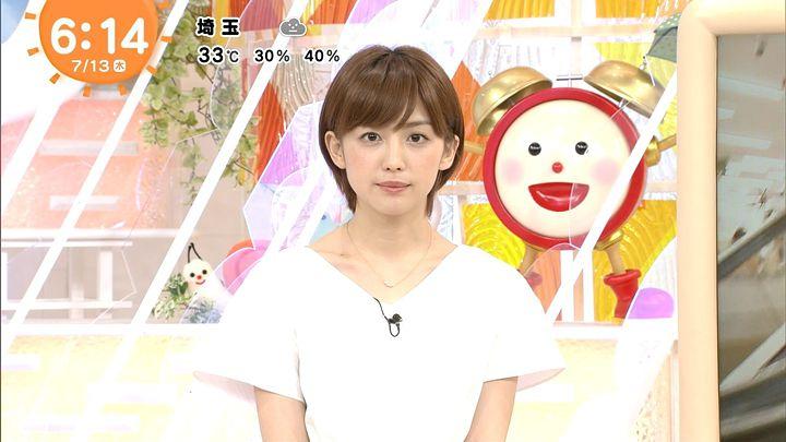 miyaji20170713_09.jpg