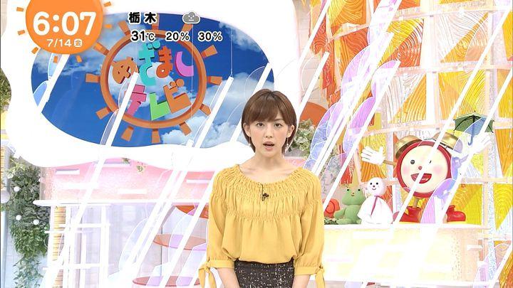 miyaji20170714_02.jpg