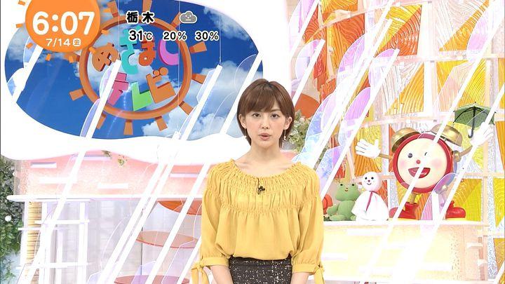 miyaji20170714_03.jpg