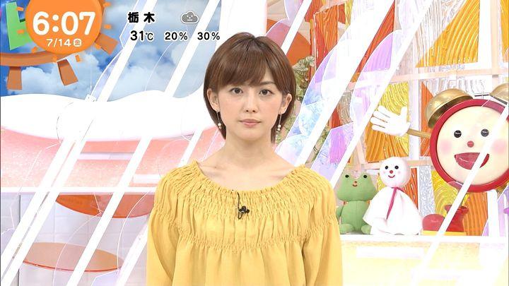 miyaji20170714_05.jpg