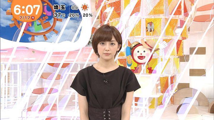 miyaji20170717_05.jpg