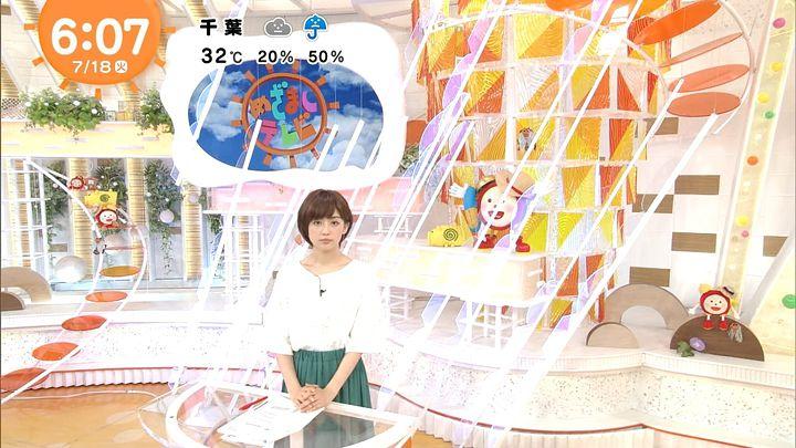 miyaji20170718_01.jpg