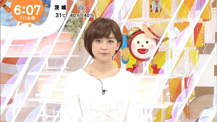 miyaji20170718_02.jpg