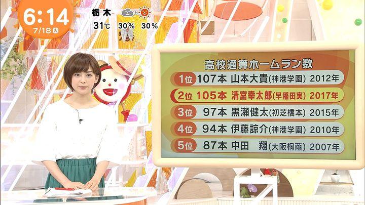 miyaji20170718_03.jpg