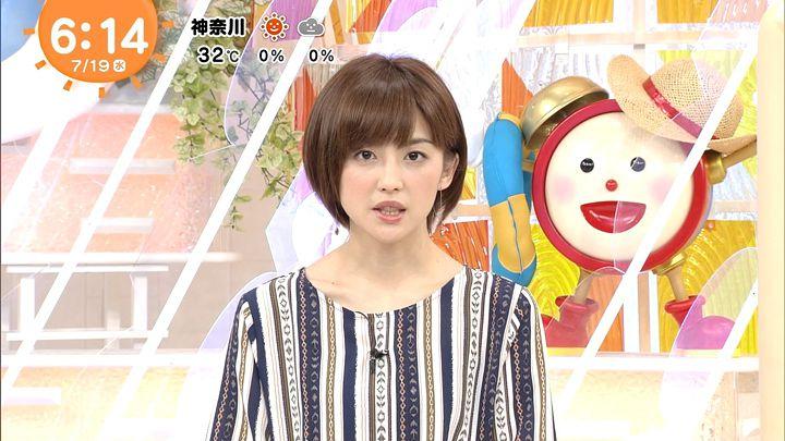 miyaji20170719_07.jpg