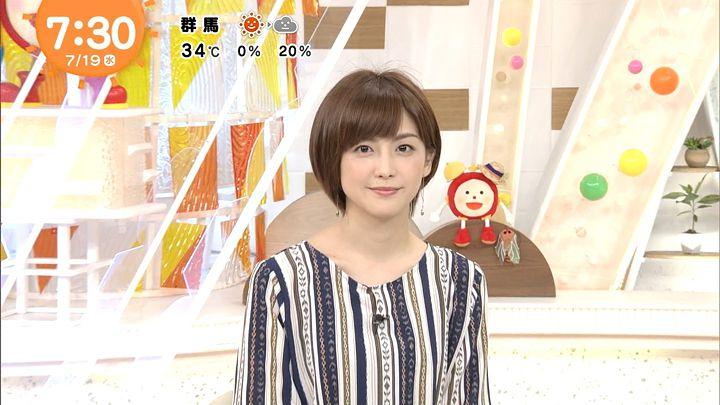 miyaji20170719_10.jpg