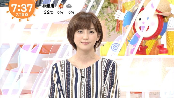 miyaji20170719_12.jpg