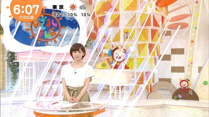 miyaji20170720_04.jpg