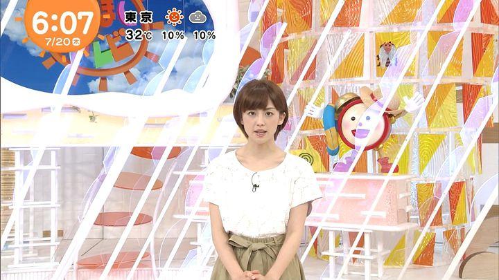 miyaji20170720_05.jpg