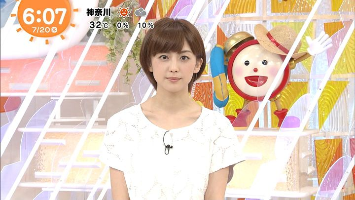 miyaji20170720_06.jpg