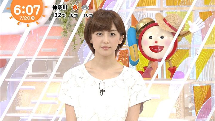 miyaji20170720_07.jpg
