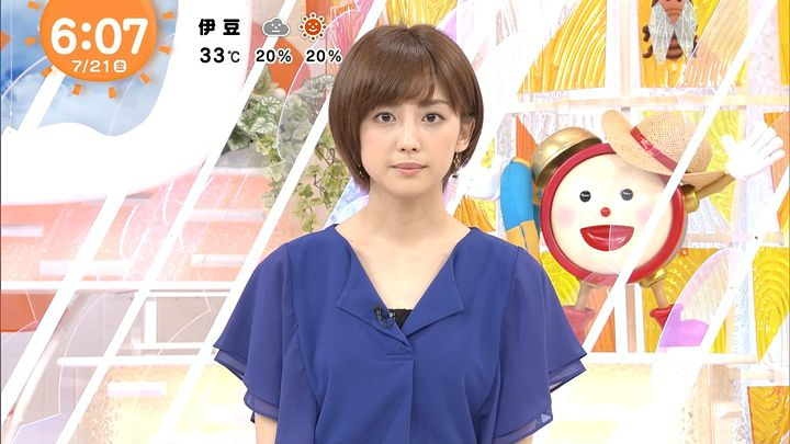 miyaji20170721_03.jpg