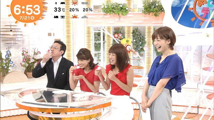 miyaji20170721_06.jpg