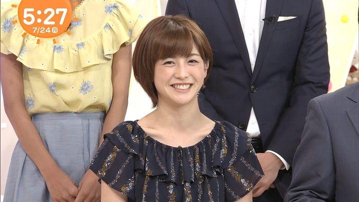 miyaji20170724_04.jpg