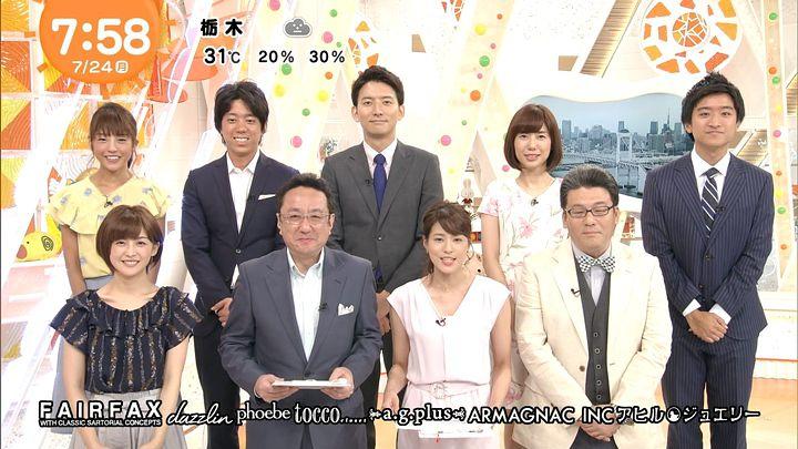 miyaji20170724_12.jpg