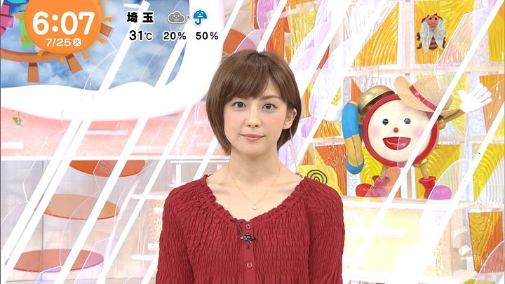 miyaji20170725_04.jpg