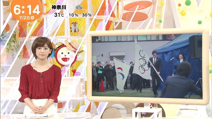 miyaji20170725_06.jpg