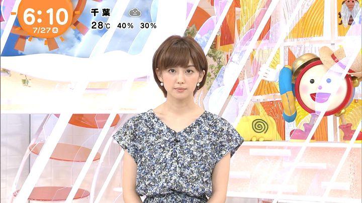 miyaji20170727_07.jpg
