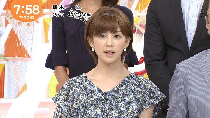 miyaji20170727_09.jpg