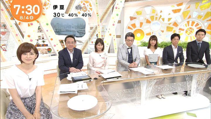 miyaji20170804_08.jpg