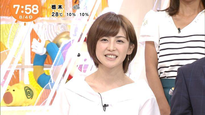 miyaji20170804_38.jpg