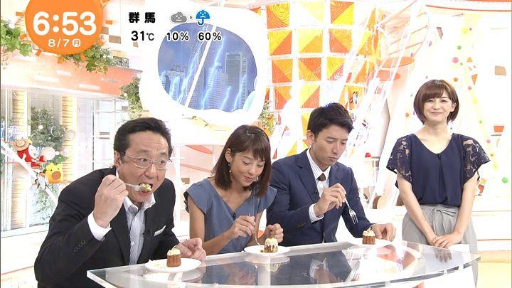 miyaji20170807_09.jpg