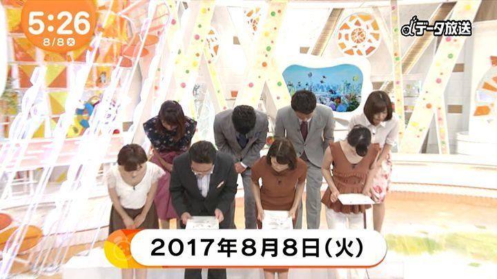 miyaji20170808_01.jpg