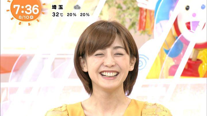 miyaji20170810_35.jpg