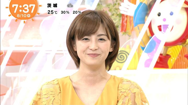 miyaji20170810_38.jpg