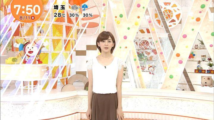 miyaji20170811_08.jpg