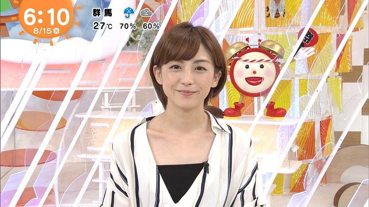 miyaji20170815_03.jpg