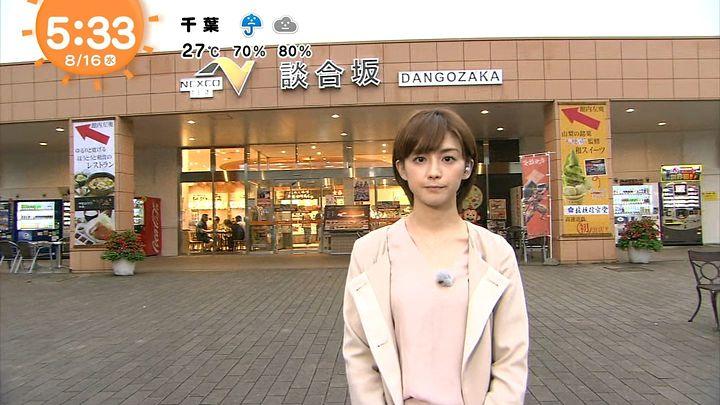 miyaji20170816_01.jpg