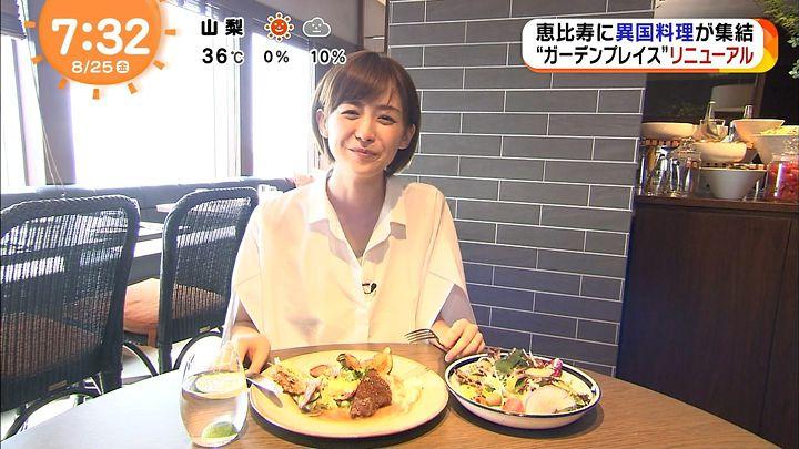 miyaji20170825_35.jpg