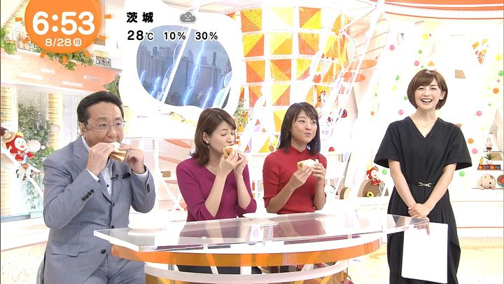 miyaji20170828_06.jpg