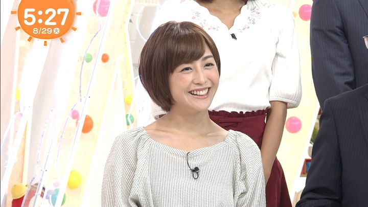 miyaji20170829_01.jpg