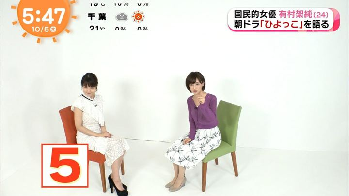 2017年10月05日宮司愛海の画像07枚目