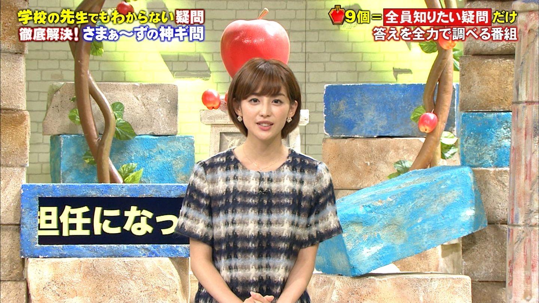宮司愛海 Part18YouTube動画>11本 ->画像>1250枚