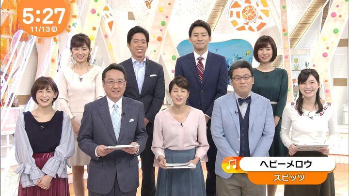 2017年11月13日宮司愛海の画像01枚目