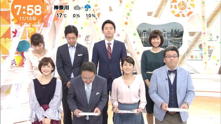 2017年11月13日宮司愛海の画像12枚目