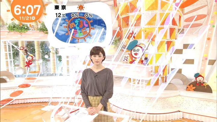 2017年11月21日宮司愛海の画像12枚目