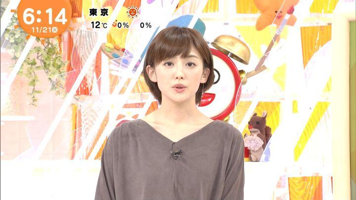 2017年11月21日宮司愛海の画像17枚目